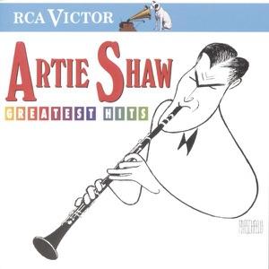 Artie Shaw - Greatest Hits