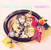 Vømmøl Spellmannslag / Vømmøl'n Digitalt (Remastered)
