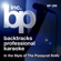 Wait a Minute (Instrumental Track)[Karaoke In the Style of the Pussycat Dolls] - BP Studio Musicians