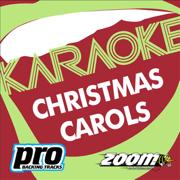 Zoom Karaoke: Christmas Carols - Zoom Karaoke - Zoom Karaoke