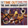 Take Five - The Dave Brubeck Quartet