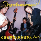 Chumbawamba - The Day the Nazi Died