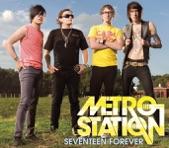 Metro Station - Shake It (Lenny B Remix - Extended Version)