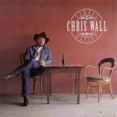 Chris Wall - I Feel Like Hank Williams Tonight