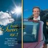 Het Beste Van Paul Severs Nr. 1