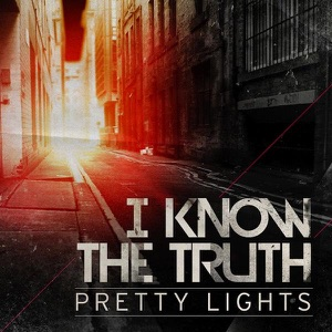 I Know the Truth - Single