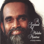 A Garland of Moksha Mantras