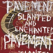 Pavement - In the Mouth a Desert