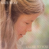 Kate Wolf - Eyes of a Painter