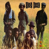 Black Roots - What Them a Do