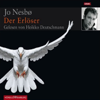 Jo Nesbø - Der Erlöser: Harry Hole 6 artwork