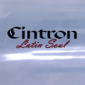 CINTRON - Old School Philly Medley (Together, I'm Stone In Love With You,