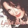 Ljilja Bela (Serbian Music)