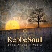 Rebbesoul - Mizmor L'David