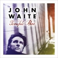 Singles in waite me JOHN WAITE, The Common Man