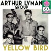 Yellow Bird - Single