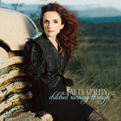 Heavenly Day-Patty Griffin