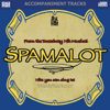 Songs from Spamalot: Karaoke - Stage Stars Records