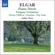 Variations on an Original Theme, Op. 36,