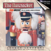 The Nutcracker: March - London Symphony Orchestra