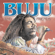 Wicked Dickie (feat. Nadine Sutherland) - Buju Banton (feat. Nadine Sutherland)