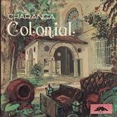 Charanga Colonial - La Sitiera