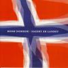 Bodø Domkor - Fagert Er Landet artwork