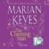 Marian Keyes - This Charming Man (Abridged  Fiction)