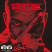 Ricky - The Game