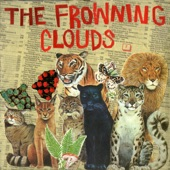 The Frowning Clouds - All Night Long