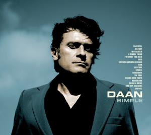 Daan - Simple