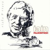 Iain MacKintosh - I Wish I Was In Glasgow