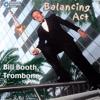 Bill Booth & Bryan Pezzone - Balancing Act artwork