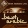 Best Arabic (Mark Ves Mix) - Arabic Ltd.