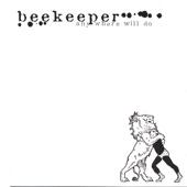 Beekeeper - Sip
