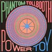 Phantom Tollbooth - Barracuda