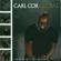 Carl Cox - Global