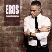 Eros Romántico