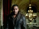 Canción de Amor - Don Omar