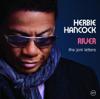 River: The Joni Letters (Bonus Track Version) - Herbie Hancock