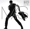 Música + Alma + Sexo - Ricky Martin