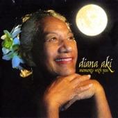 Diana Aki - Aloha Hale O Ho'oponono