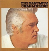 Charlie Rich - July 12, 1939
