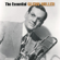Pennsylvania 6-5000 - Glenn Miller and His Orchestra