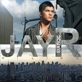 Jay R Siaboc - Hiling