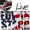 Edwin Starr - 25 Miles (Live) artwork