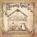 Gypsy Django - Humming House
