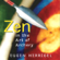 Eugen Herrigel - Zen in the Art of Archery