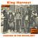 Dancing In the Moonlight (Original Recording) - King Harvest