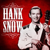 Hank Snow - Bluebird Island